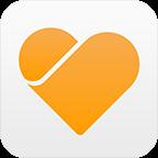 觅秀直播app安卓版 v1.1.0