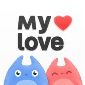 爱情介绍所苹果版 v0.1.2