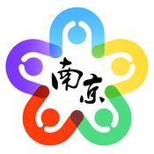 我的南京app安卓版 v2.1.5