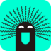Gofun出行app安卓版 v2.6.0.4