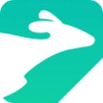 美团打车司机端安卓版 v6.5.1
