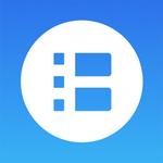 暴风金融APP安卓版 v1.0.0