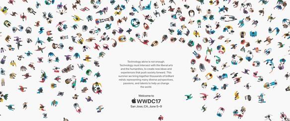 苹果ios11新特性是什么?