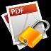 PDFKey Pro mac版 v4.3.7