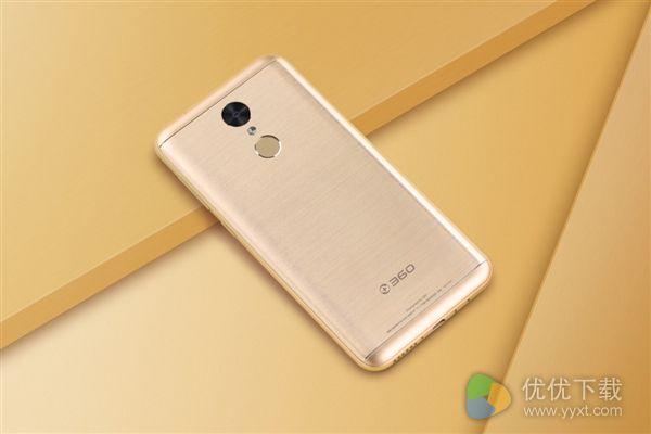360手机N5配置参数介绍
