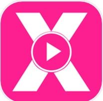 新秀直播app安卓版 v1.12.27