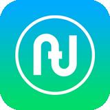 凹凸租车app安卓版 v3.6.1