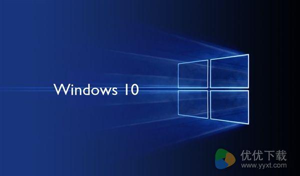 Windows10 15042下载