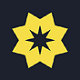 八角星视频制作安卓版 v5.2.1