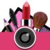 玩美彩妆安卓版 v5.17.1