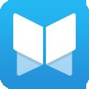 悦书PDF阅读器电脑版 v1.0.8.18