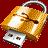 GiliSoft USB Lock中文版 v6.2.0