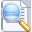 乐易佳数据恢复专业版 v5.3.6