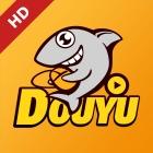 斗鱼HD直播app苹果版 v3.1.3