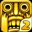 神庙逃亡2安卓版 v3.9.0