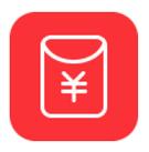 小雨QQ红包分享制作工具绿色版 v5.0