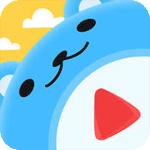 小小优酷app安卓版 v1.5.0