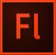 Flash CC 2015 简体中文版