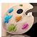 LazPaint图像编辑软件最新版 v6.4.1