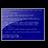 NotMyFault蓝屏工具绿色版 v1.0
