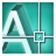 AutoCAD2008精简优化版64位/32位