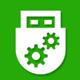 u执行一键重装系统官方PC版 v1.0.28.112