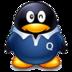 钱客QQ群发器PC版 v1.6.1