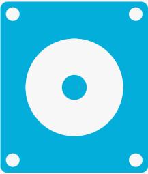 微PE工具箱最新版 v2.0(0316)