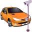 车牌识别停车场系统PC版 v1.1.1