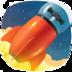 Folx Pro 5 mac最新版 v5.1.13655