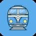地铁助手安卓版 v1.0