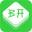 游戏多开神器绿色版 v1.5