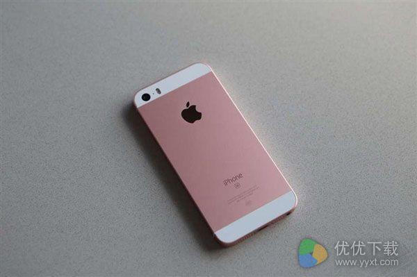iPhone SE新版什么时候开售?
