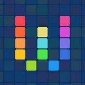 WorkFlow苹果版 v1.7.3
