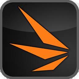 3dmark跑分软件安卓版 v1.5.3135