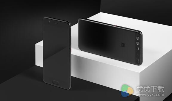 华为P10手机有几种颜色