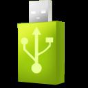 好用U盘启动盘制作工具电脑版 v9.0