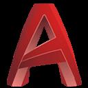 Autodesk 2018全系列软件简体中文版