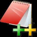 EditPlus x64中文版 v4.2.1092