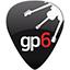 Guitar Pro简体中文版 6.1.9r