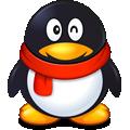 腾讯QQ8.9最新版 v8.9.20453