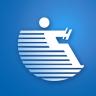 河北驾驶人安卓版 v1.5.7