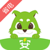 安狗狗管家安卓版 v3.7.6