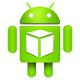 雨辰微信聊天记录查看器安卓版 v4.2.2