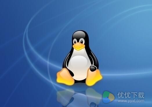 Linux Kernel 4.11正式版