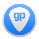 Guitar Pro mac简体中文版 v7.0.1