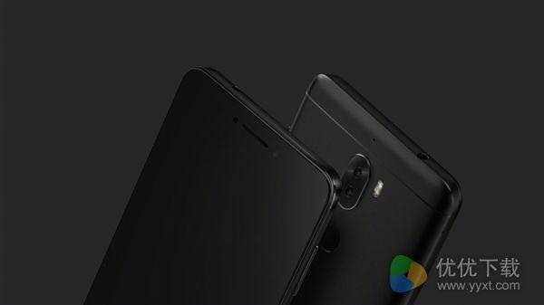 酷派发性价比最强6GB手机:1499元+双摄