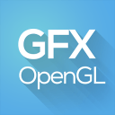 GFXBench安卓版 v4.0.1