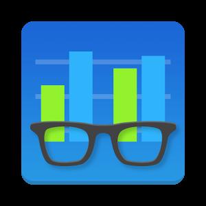 GeekBench安卓版 v4.1.0