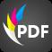 迅捷PDF虚拟打印机官方版 v1.0